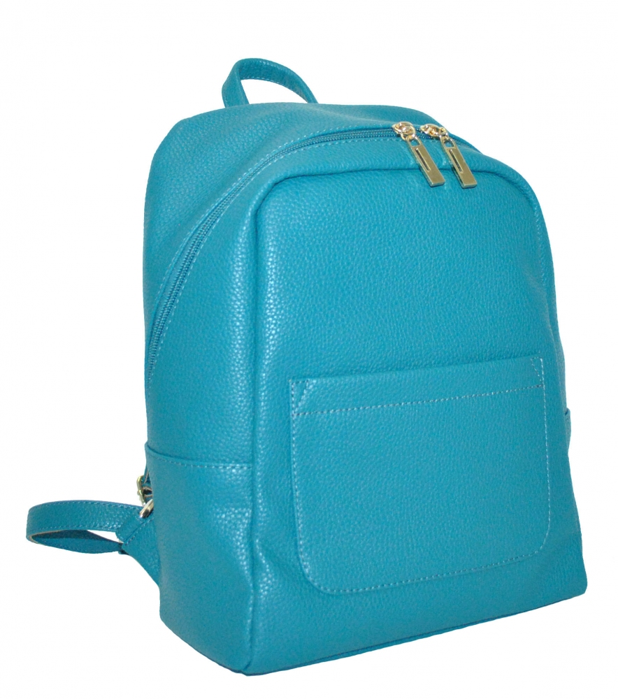 Страница №3 - Женские рюкзаки - Женщинам - Интернет-магазин сумок MIS.ua 7383599cf41