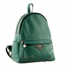 backpack 35639-1  green