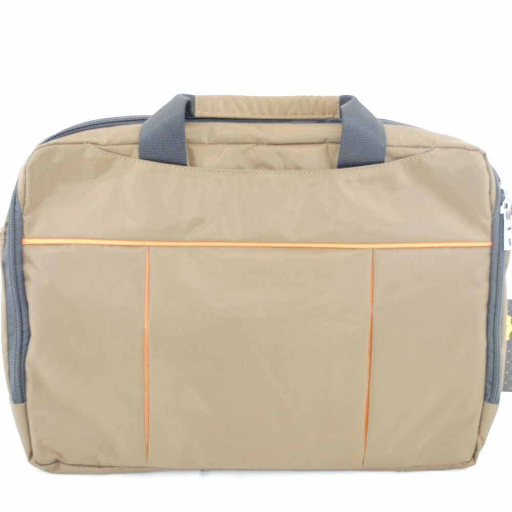 Laptop bag 34182