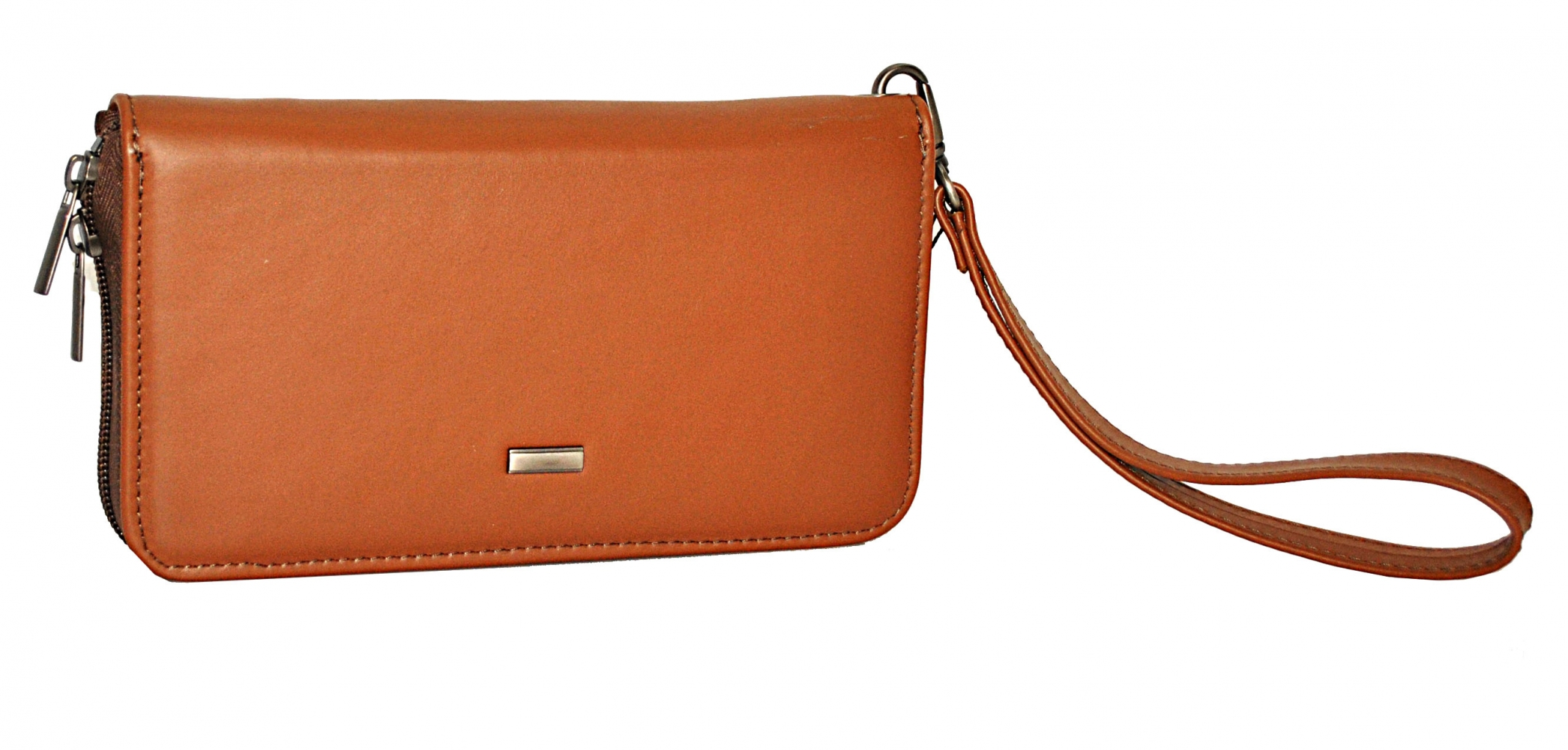 Men's handbag is 4306 ginger