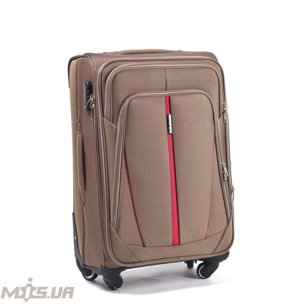 0b6f610fd9a0 Страница №3 - Купить чемоданы и дорожные сумки недорого с доставкой ...