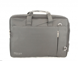 Laptop bag 384230