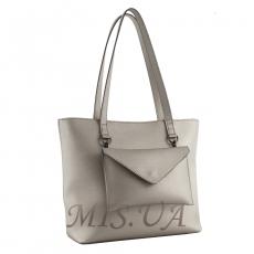Сторінки №2 - Купити жіночі ділові сумки недорого з доставкою в ... 9fd3e5d2500a7