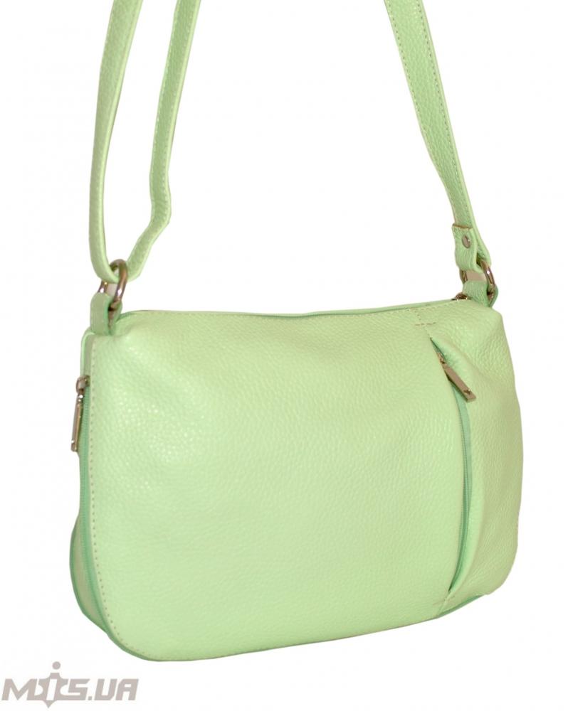 a2b5840f49f5 Страница №11 - Купить женскую сумку недорого с доставкой в интернет ...