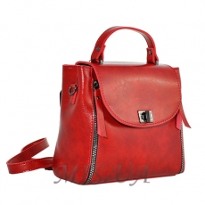 backpack 35786 red
