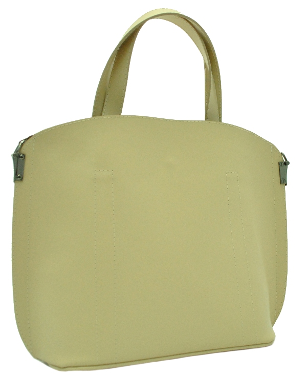 Women's bag 0630 beige