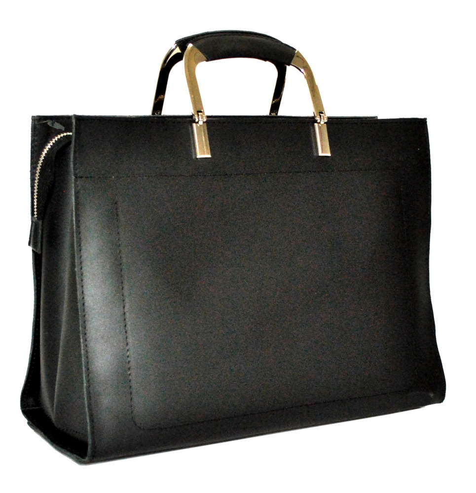 Women bag 0644  black