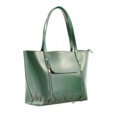 7e96224de9f8 Купить женскую сумку недорого с доставкой в интернет-магазине MIS.UA ...
