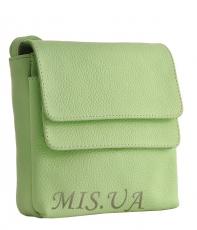 600caf01e1c7 Інтернет-магазин сумок MIS.ua. Купити недорого жіночі та чоловічі ...