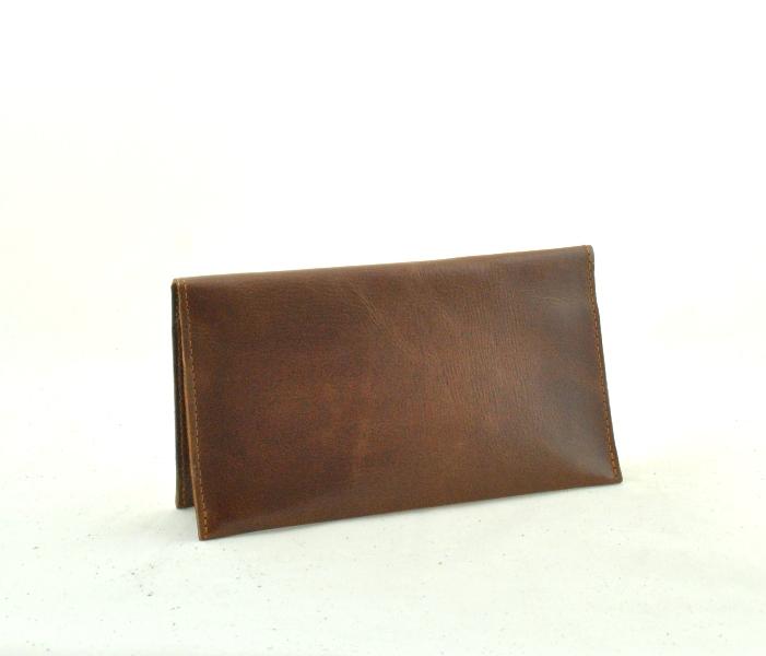 167ea44c8e41 Купить кошельки - женские и мужские недорого с доставкой в интернет ...