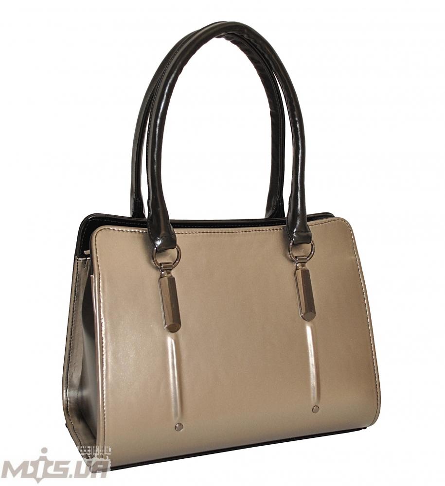 Сторінки №3 - Купити жіночі сумки недорого з доставкою в інтернет ... 9f0ab9a51599d