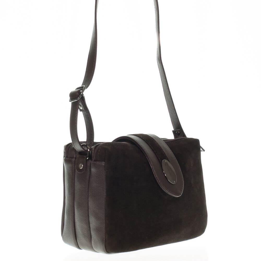8fd3b32c07db Страница №24 - Купить женскую сумку, косметичку, деловую сумку ...