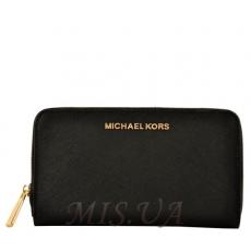 244860a35271 Купить женские кошельки недорого с доставкой в интернет-магазине MIS ...