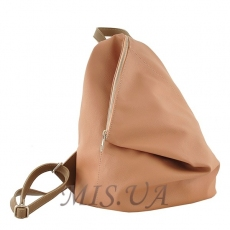 Female backpack 35682 powder