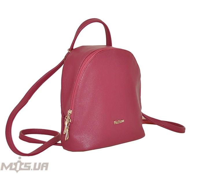 Страница №7 - Женские рюкзаки - Женщинам - Интернет-магазин сумок MIS.ua 6ec8b2c4fdf