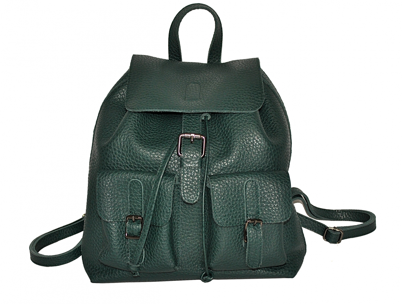 893c5343ea4f Женские рюкзаки - Женщинам - Интернет-магазин сумок MIS.ua