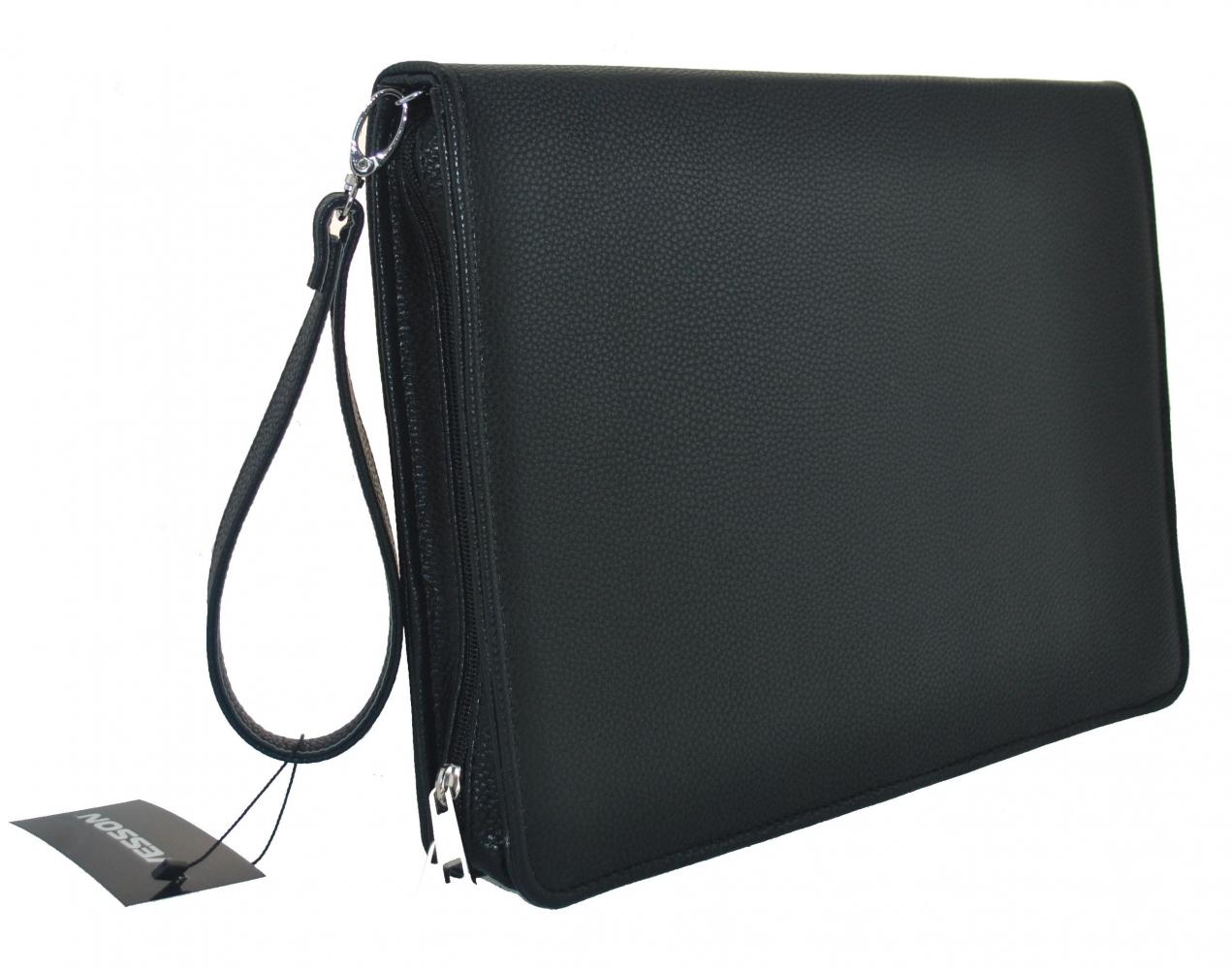 Сторінки №3 - Купити чоловічі сумки 66b0cd16f26f9