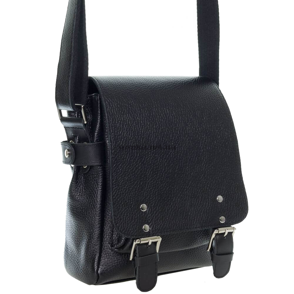 Сторінки №3 - Купити чоловічі сумки недорого з доставкою в інтернет ... c37fa22916486
