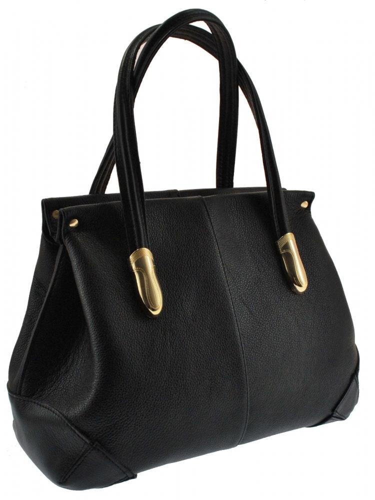 Страница №55 - Купить женскую сумку недорого с доставкой в интернет ... fcf615cbfc9