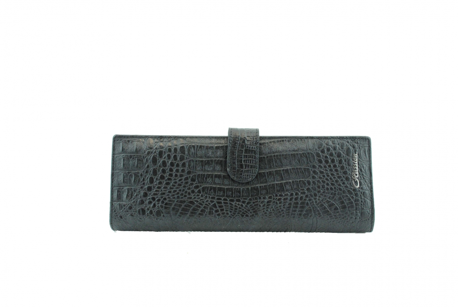 Business Card Holder 17631 black