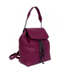 Female backpack 35968 -1