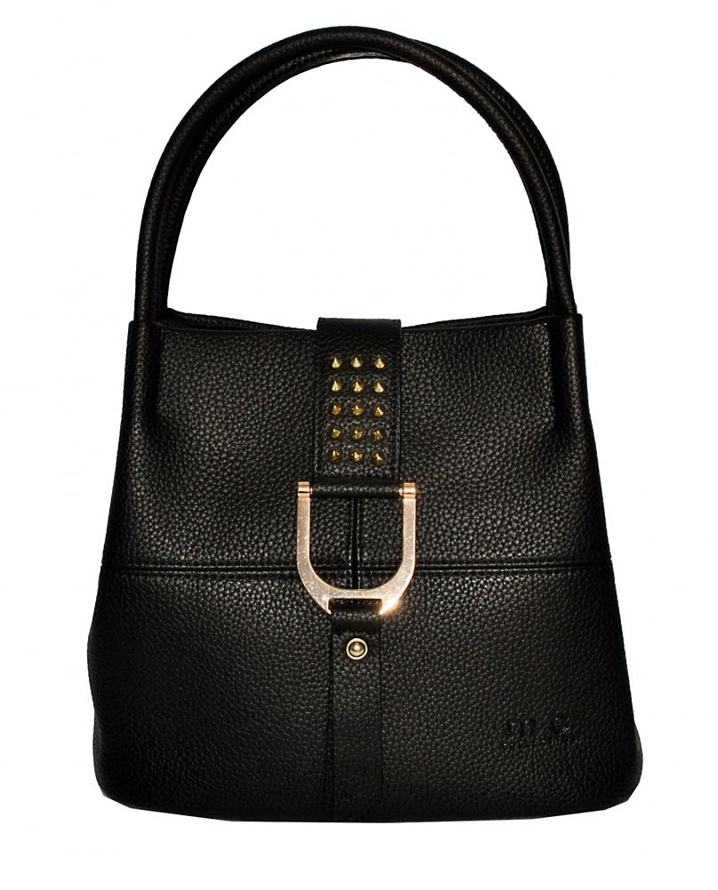 Сторінки №23 - МІС - Інтернет-магазин сумок MIS.ua 783401090d664