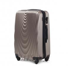 b574cf9e4c54 Купить чемоданы и дорожные сумки недорого с доставкой в интернет ...