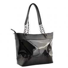 6f1e66c3f925 Купить женскую деловую сумку недорого с доставкой в интернет ...