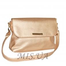 bf1fc3ffe029 Страница №26 - Купить женскую сумку, косметичку, деловую сумку ...