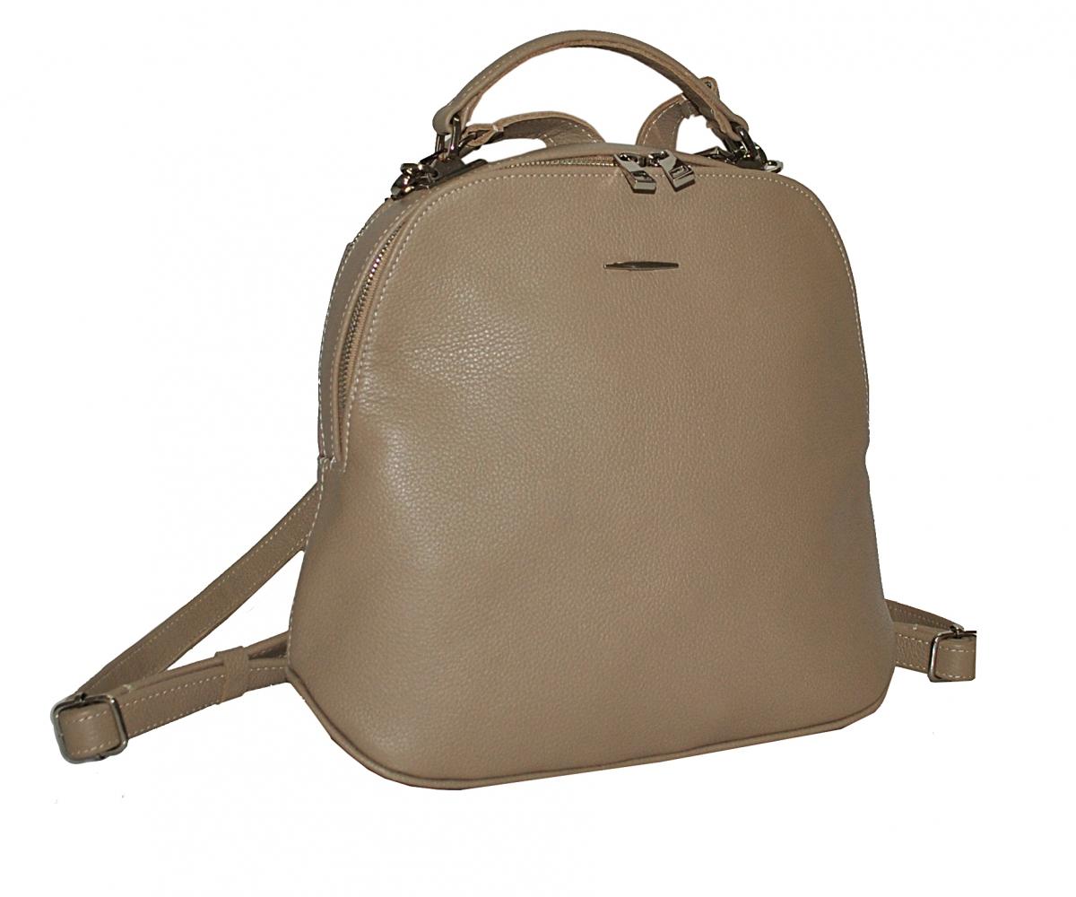 Женские рюкзаки - Женщинам - Интернет-магазин сумок MIS.ua aebdd54f9b6