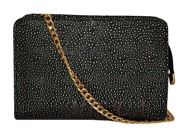 Сторінки №2 - Купити жіночу сумку крос-боді з доставкою по Україні ... 83c36eb95f009