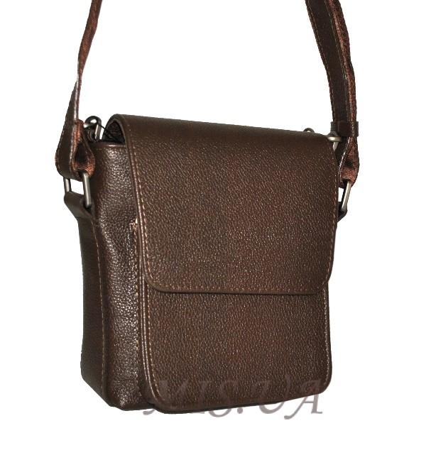 Сторінки №3 - Купити чоловічі сумки 3ba408473e94b