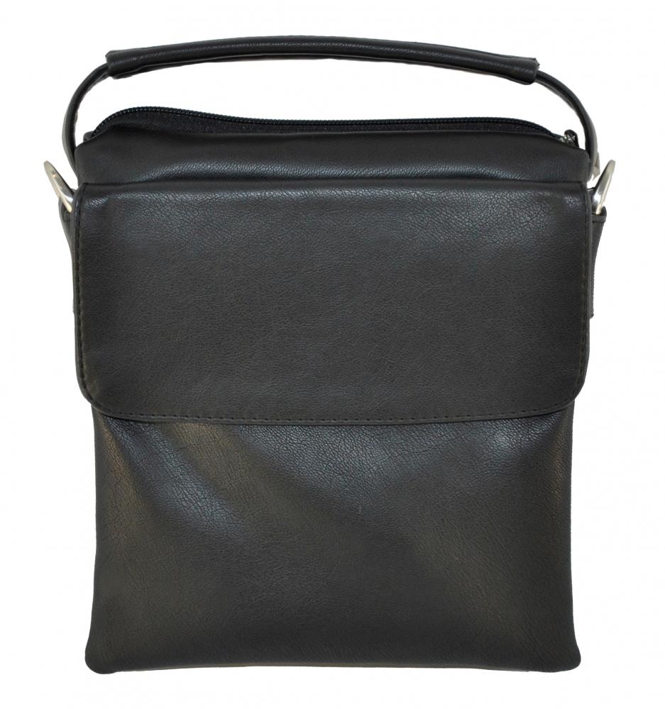 Купити чоловічі сумки 11a72255956b4