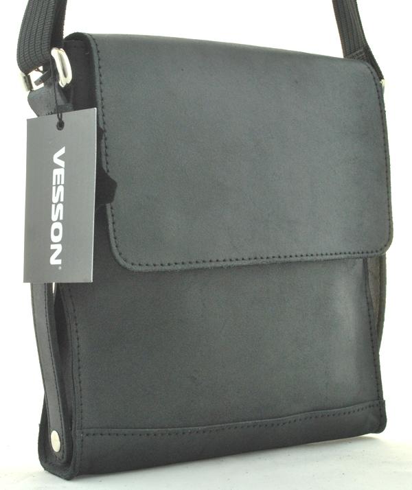 Сторінки №10 - Купити чоловічі сумки недорого з доставкою в інтернет ... 665b1b7988f14