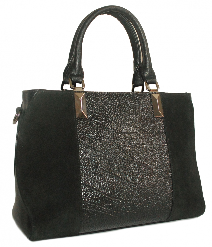 Women's bag 0626 black