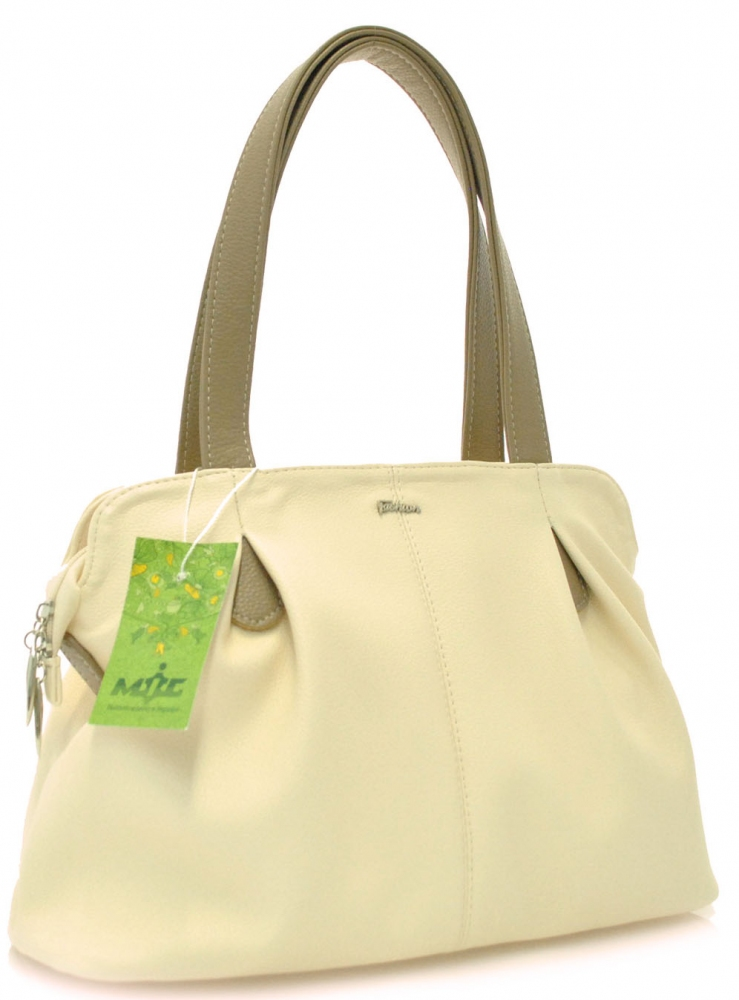 Women's bag 35444 Puffy