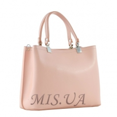 d16beda14494 Купить женскую сумку, косметичку, деловую сумку, клатч, сумку для ...