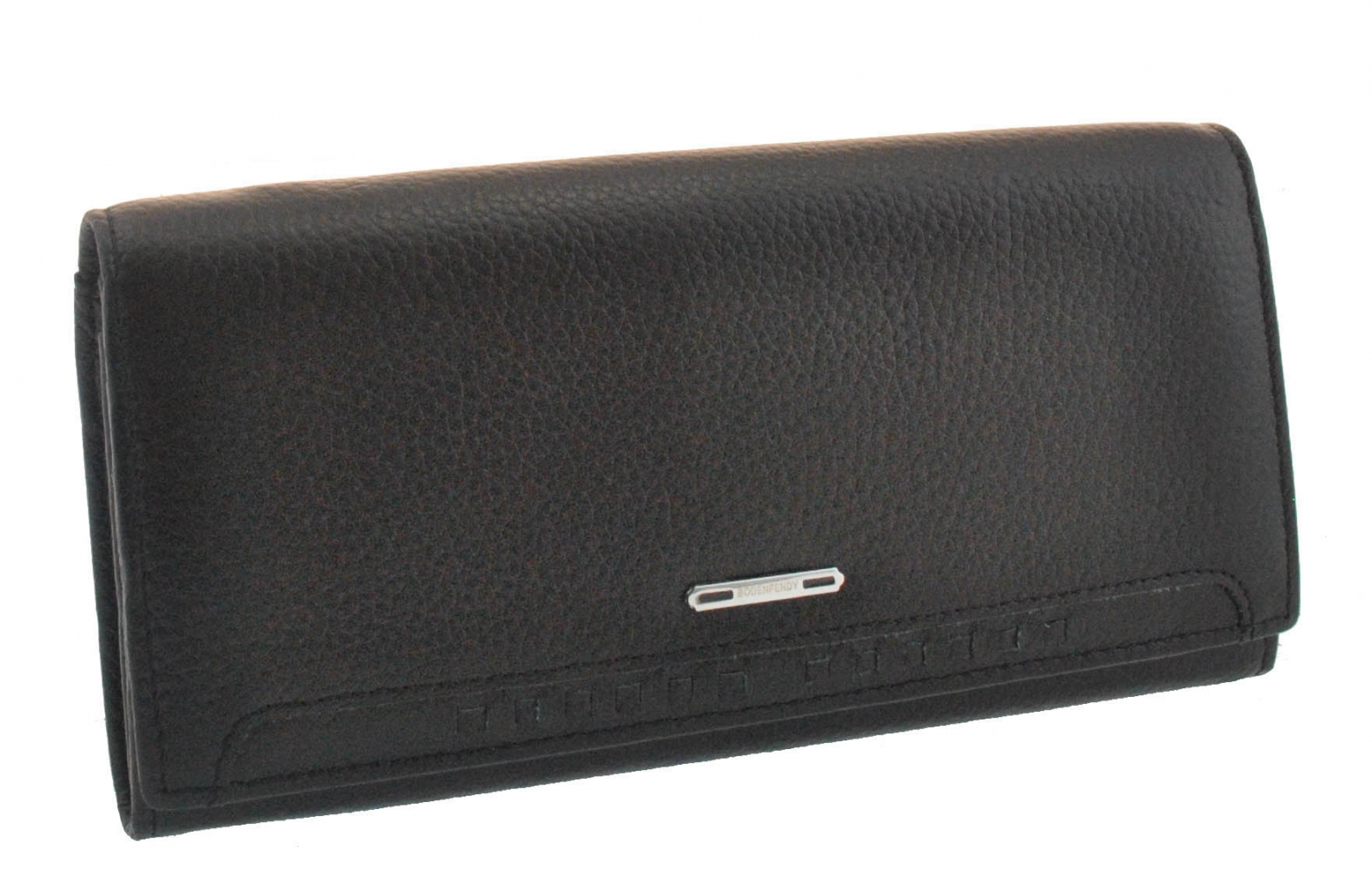 Female purse 174004 black