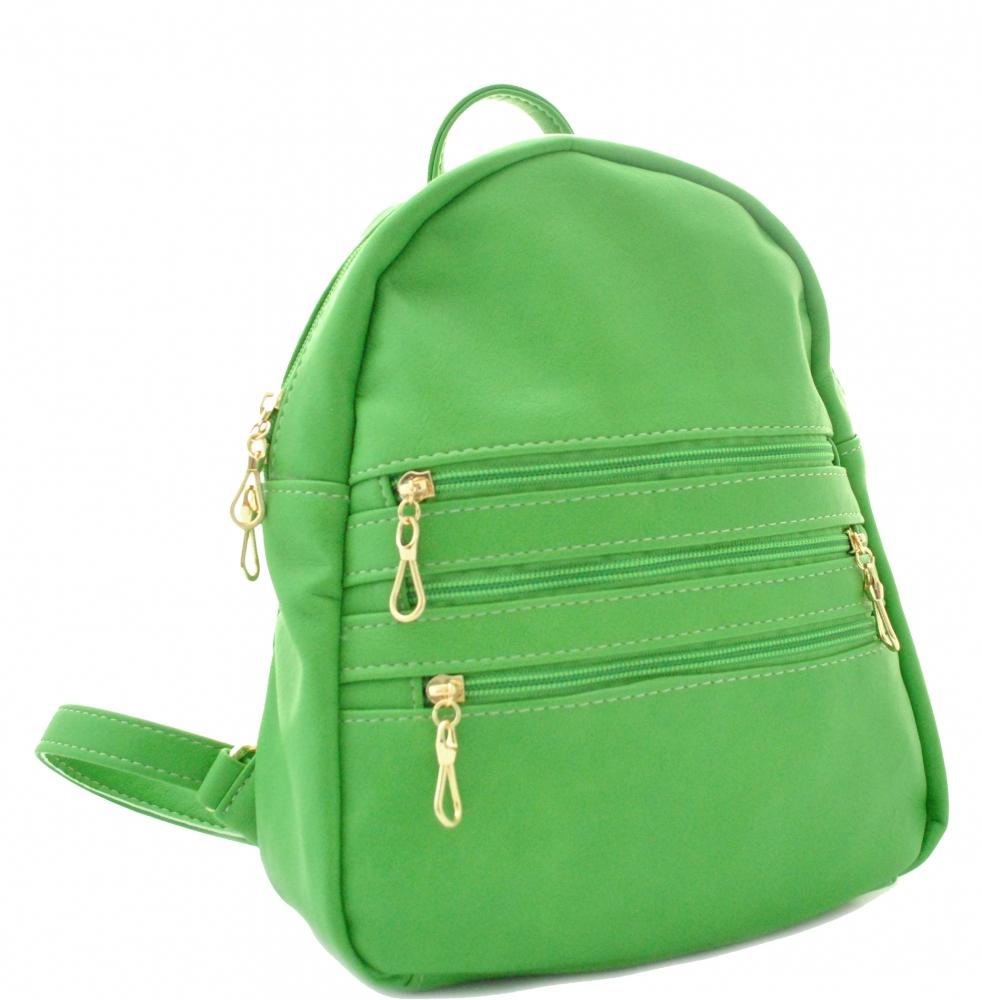 Страница №4 - Женские рюкзаки - Женщинам - Интернет-магазин сумок MIS.ua 5feaa72ac5d