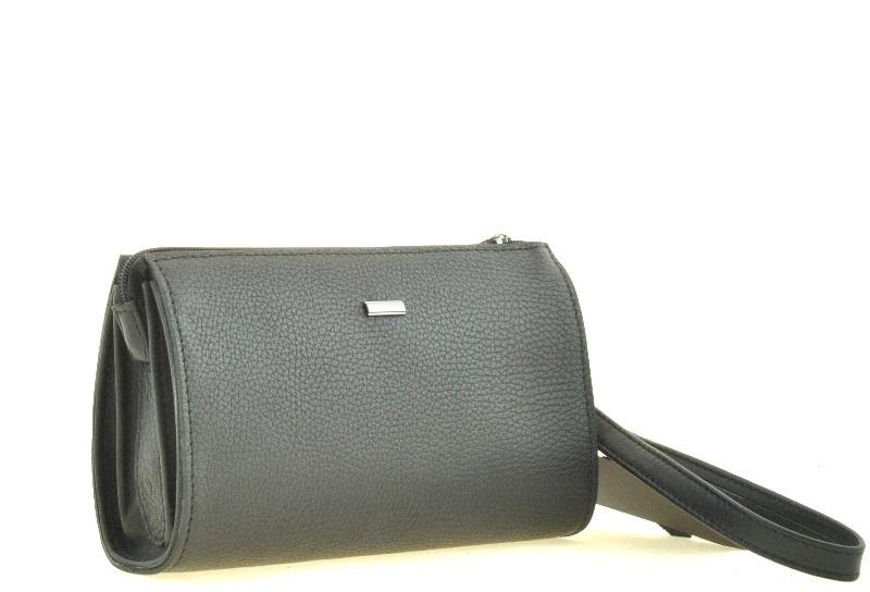 Сторінки №5 - Купити чоловічі сумки e9c425d2ad071