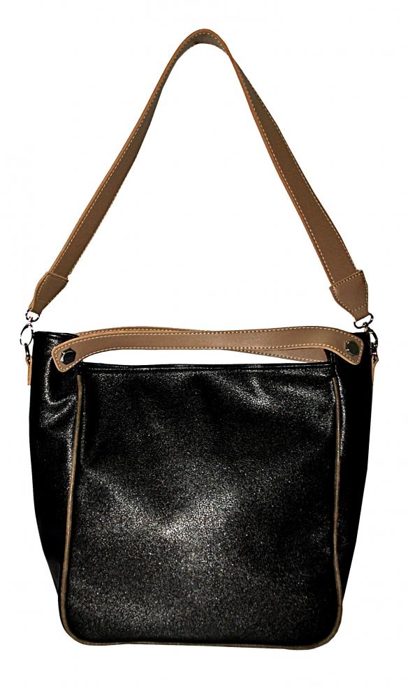 Сторінки №21 - МІС - Інтернет-магазин сумок MIS.ua 643d317c81a56