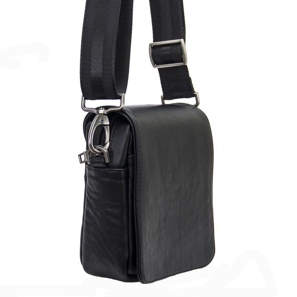 Купити чоловічі сумки недорого з доставкою в інтернет-магазині MIS ... b71bb3059b9de