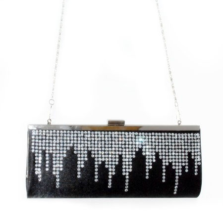 Women evening bag 382012