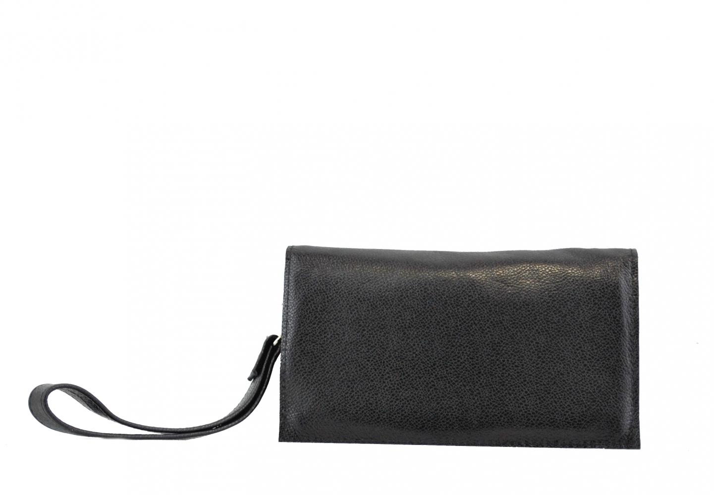 4f00d84af3d6 Купить мужские сумки недорого с доставкой в интернет-магазине MIS.UA ...