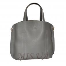 Купити жіночі сумки недорого з доставкою в інтернет-магазині MIS.UA ... 17a1ed7713378