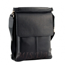 Men's handbag 4532 black(копия)