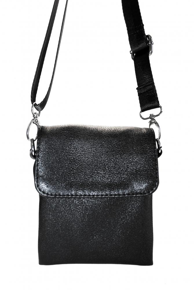 Мужская сумка 34174