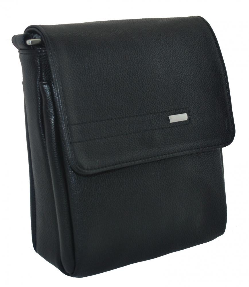 Men's bag 34224