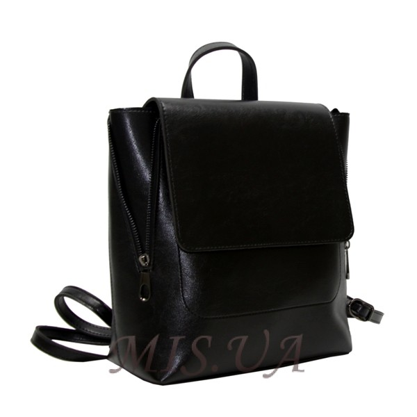 Female backpack 35817