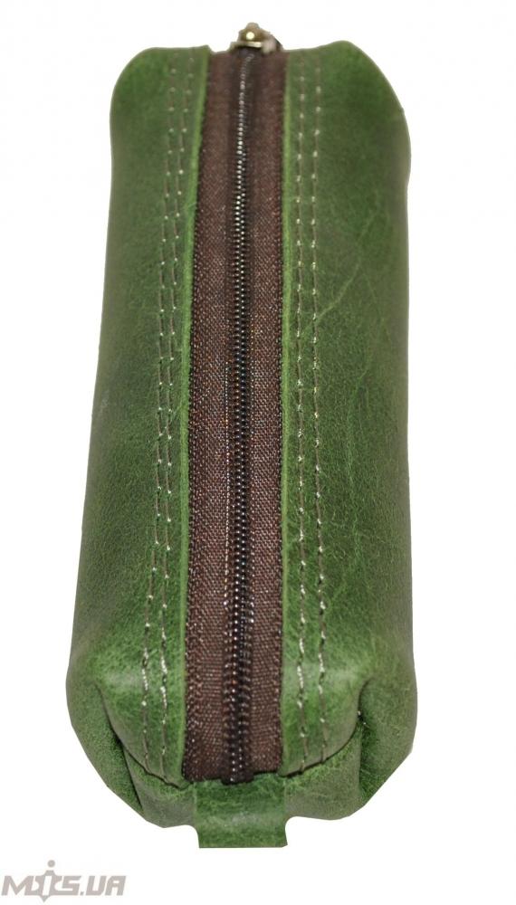 Ключниця 4382 зелена